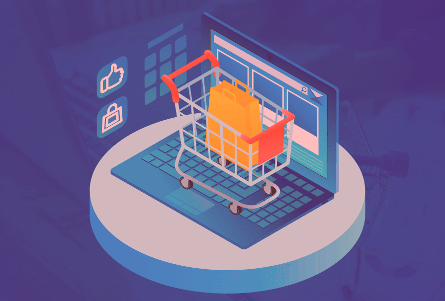 tienda-en-linea-banner