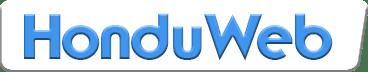 HonduWeb